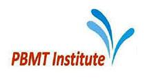 PBMT-Institute