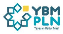 YBM-PLN