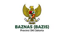 baznas-jakarta