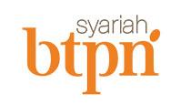 btpn-syariah