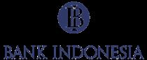 logo BI edit