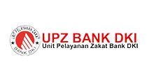 upz-bank-dki