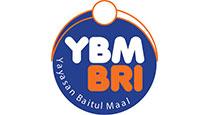 ybm-bri